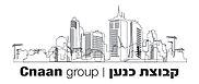 Cnaan Group logo